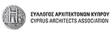 Cyprus-Architects-Association